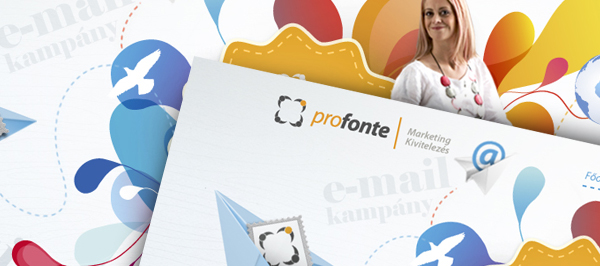 Profonte - webdesign, build, programozás, cms